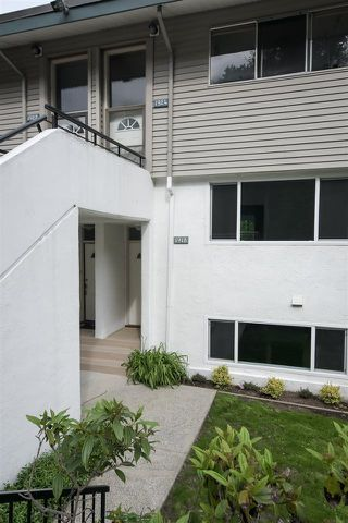 """Photo 19: 1918 HIGHVIEW Place in Port Moody: College Park PM Townhouse for sale in """"Highview Place"""" : MLS®# R2270762"""