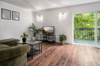 """Photo 6: 1918 HIGHVIEW Place in Port Moody: College Park PM Townhouse for sale in """"Highview Place"""" : MLS®# R2270762"""