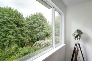 """Photo 14: 1918 HIGHVIEW Place in Port Moody: College Park PM Townhouse for sale in """"Highview Place"""" : MLS®# R2270762"""