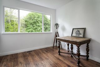 """Photo 13: 1918 HIGHVIEW Place in Port Moody: College Park PM Townhouse for sale in """"Highview Place"""" : MLS®# R2270762"""