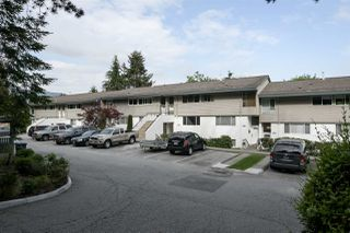 """Photo 8: 1918 HIGHVIEW Place in Port Moody: College Park PM Townhouse for sale in """"Highview Place"""" : MLS®# R2270762"""