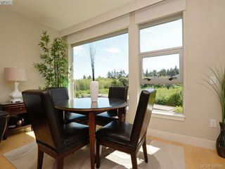 Photo 10: 405 3234 Holgate Lane in VICTORIA: Co Lagoon Condo Apartment for sale (Colwood)  : MLS®# 392065