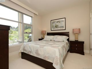 Photo 16: 405 3234 Holgate Lane in VICTORIA: Co Lagoon Condo Apartment for sale (Colwood)  : MLS®# 392065