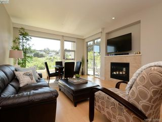 Photo 7: 405 3234 Holgate Lane in VICTORIA: Co Lagoon Condo Apartment for sale (Colwood)  : MLS®# 392065