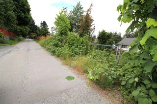 Photo 3: 1756 MARY HILL Road in Port Coquitlam: Mary Hill House for sale : MLS®# R2272748
