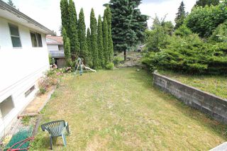 Photo 5: 1756 MARY HILL Road in Port Coquitlam: Mary Hill House for sale : MLS®# R2272748
