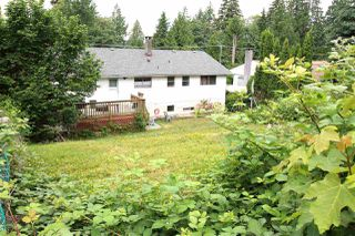Photo 2: 1756 MARY HILL Road in Port Coquitlam: Mary Hill House for sale : MLS®# R2272748