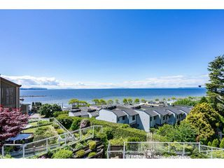 "Photo 17: 103 15025 VICTORIA Avenue: White Rock Condo for sale in ""Victoria Terrace"" (South Surrey White Rock)  : MLS®# R2274564"