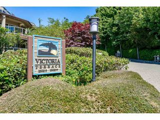 "Photo 2: 103 15025 VICTORIA Avenue: White Rock Condo for sale in ""Victoria Terrace"" (South Surrey White Rock)  : MLS®# R2274564"