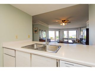 "Photo 8: 103 15025 VICTORIA Avenue: White Rock Condo for sale in ""Victoria Terrace"" (South Surrey White Rock)  : MLS®# R2274564"