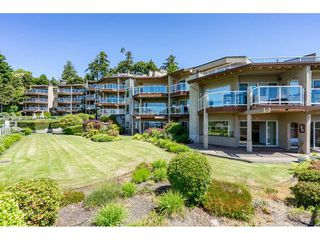 "Photo 16: 103 15025 VICTORIA Avenue: White Rock Condo for sale in ""Victoria Terrace"" (South Surrey White Rock)  : MLS®# R2274564"