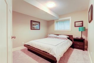 "Photo 17: 1338 COOPER Court in Coquitlam: New Horizons House for sale in ""RIVERSRUN"" : MLS®# R2276443"