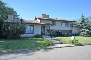 Main Photo: 5303 119 Avenue in Edmonton: Zone 06 House for sale : MLS®# E4117630