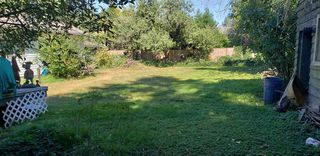 """Photo 3: 3432 199 Street in Langley: Brookswood Langley House for sale in """"BROOKSWOOD"""" : MLS®# R2286652"""