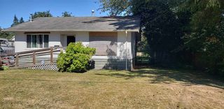 """Photo 2: 3432 199 Street in Langley: Brookswood Langley House for sale in """"BROOKSWOOD"""" : MLS®# R2286652"""