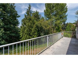 "Photo 9: 34451 THOREAU Avenue in Abbotsford: Abbotsford East House for sale in ""Robert Bateman"" : MLS®# R2292343"