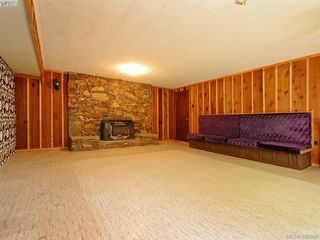 Photo 9: 665 Fairway Ave in VICTORIA: La Langford Proper House for sale (Langford)  : MLS®# 793820
