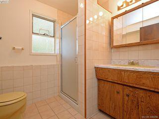 Photo 11: 665 Fairway Ave in VICTORIA: La Langford Proper House for sale (Langford)  : MLS®# 793820
