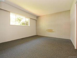 Photo 7: 665 Fairway Ave in VICTORIA: La Langford Proper House for sale (Langford)  : MLS®# 793820