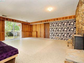 Photo 10: 665 Fairway Ave in VICTORIA: La Langford Proper House for sale (Langford)  : MLS®# 793820