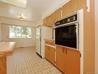 Photo 5: 665 Fairway Ave in VICTORIA: La Langford Proper House for sale (Langford)  : MLS®# 793820