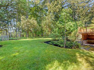 Photo 13: 665 Fairway Ave in VICTORIA: La Langford Proper House for sale (Langford)  : MLS®# 793820