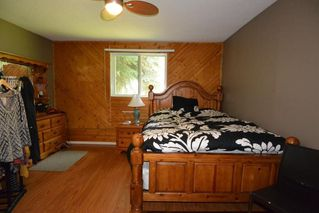 Photo 9: 3567 Second Avenue Smithers - For Sale