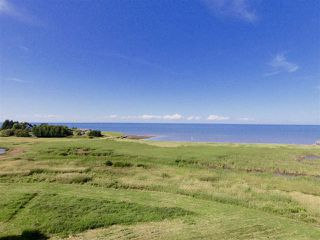 Photo 6: 472 Caribou Island Road in Caribou Island: 108-Rural Pictou County Residential for sale (Northern Region)  : MLS®# 201819316