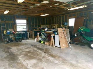 Photo 31: 472 Caribou Island Road in Caribou Island: 108-Rural Pictou County Residential for sale (Northern Region)  : MLS®# 201819316