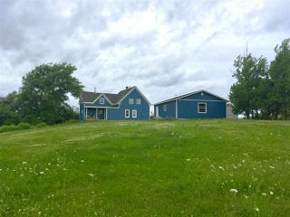 Photo 3: 472 Caribou Island Road in Caribou Island: 108-Rural Pictou County Residential for sale (Northern Region)  : MLS®# 201819316