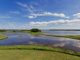 Photo 5: 472 Caribou Island Road in Caribou Island: 108-Rural Pictou County Residential for sale (Northern Region)  : MLS®# 201819316