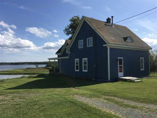 Photo 26: 472 Caribou Island Road in Caribou Island: 108-Rural Pictou County Residential for sale (Northern Region)  : MLS®# 201819316
