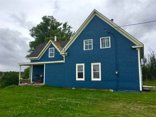 Photo 2: 472 Caribou Island Road in Caribou Island: 108-Rural Pictou County Residential for sale (Northern Region)  : MLS®# 201819316