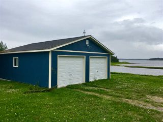 Photo 4: 472 Caribou Island Road in Caribou Island: 108-Rural Pictou County Residential for sale (Northern Region)  : MLS®# 201819316