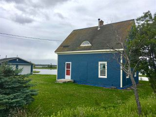 Photo 29: 472 Caribou Island Road in Caribou Island: 108-Rural Pictou County Residential for sale (Northern Region)  : MLS®# 201819316