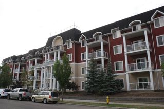 Main Photo: 323 226 MACEWAN Road SW in Edmonton: Zone 55 Condo for sale : MLS®# E4123797