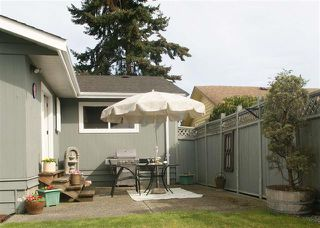 Photo 19: 4571 60B STREET in Ladner: Holly Home for sale ()  : MLS®# R2038559