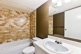 "Photo 11: 101 2983 CAMBRIDGE Street in Port Coquitlam: Glenwood PQ Condo for sale in ""CAMBRIDGE GARDENS"" : MLS®# R2301485"