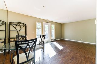 "Photo 5: 101 2983 CAMBRIDGE Street in Port Coquitlam: Glenwood PQ Condo for sale in ""CAMBRIDGE GARDENS"" : MLS®# R2301485"
