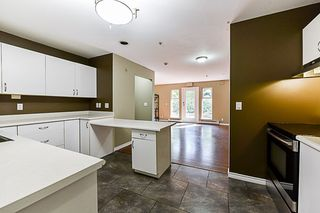 "Photo 9: 101 2983 CAMBRIDGE Street in Port Coquitlam: Glenwood PQ Condo for sale in ""CAMBRIDGE GARDENS"" : MLS®# R2301485"
