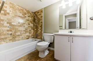 "Photo 13: 101 2983 CAMBRIDGE Street in Port Coquitlam: Glenwood PQ Condo for sale in ""CAMBRIDGE GARDENS"" : MLS®# R2301485"