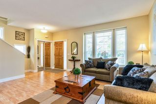 """Photo 3: 19083 69A Avenue in Surrey: Clayton House for sale in """"Clayton"""" (Cloverdale)  : MLS®# R2303297"""