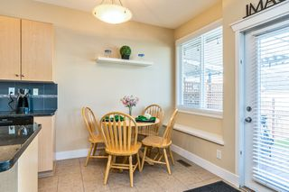 """Photo 9: 19083 69A Avenue in Surrey: Clayton House for sale in """"Clayton"""" (Cloverdale)  : MLS®# R2303297"""