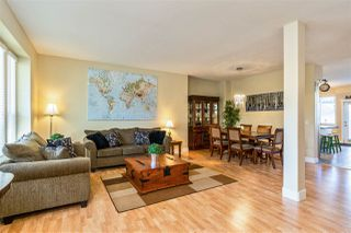 """Photo 5: 19083 69A Avenue in Surrey: Clayton House for sale in """"Clayton"""" (Cloverdale)  : MLS®# R2303297"""