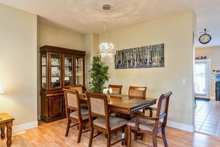 """Photo 6: 19083 69A Avenue in Surrey: Clayton House for sale in """"Clayton"""" (Cloverdale)  : MLS®# R2303297"""