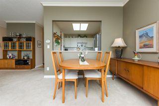 Photo 5: 404 1705 MARTIN Drive in Surrey: Sunnyside Park Surrey Condo for sale (South Surrey White Rock)  : MLS®# R2303776