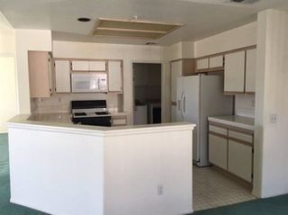 Photo 5: OUT OF AREA Condo for sale : 2 bedrooms : 6635 Canterbury Dr #201 in Chino Hills