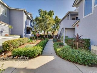 Photo 3: OUT OF AREA Condo for sale : 2 bedrooms : 6635 Canterbury Dr #201 in Chino Hills