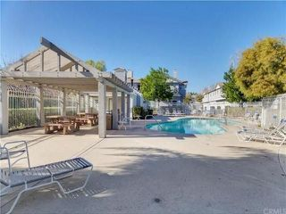 Photo 17: OUT OF AREA Condo for sale : 2 bedrooms : 6635 Canterbury Dr #201 in Chino Hills