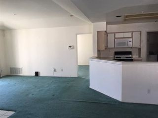 Photo 8: OUT OF AREA Condo for sale : 2 bedrooms : 6635 Canterbury Dr #201 in Chino Hills